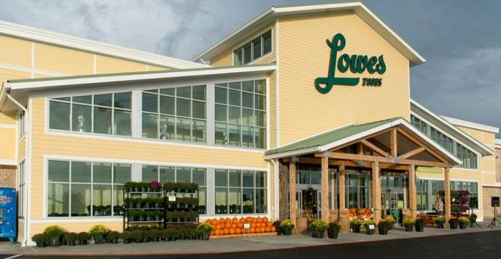 Lowes Foods Customer Opinion Survey